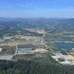 Feijóo anuncia a publicación no DOG de mañá da poxa pública de máis de 350.000 metros cadrados de solo empresarial na Plisan e destaca a aposta polo emprego e o desenvolvemento industrial