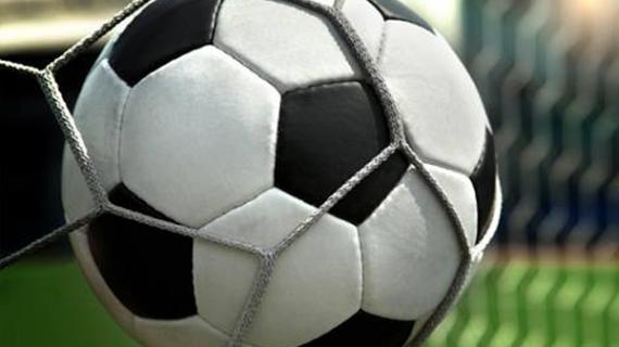 O Concello de Silleda licita as obras da segunda fase do campo de fútbol da Gandareira, cun orzamento de máis de 880.000 euros