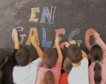 Os concellos xa poden solicitar as axudas para a promoción do uso do galego convocadas pola Xunta
