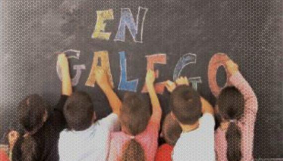 A Mesa apoia a proposta de Fala Ceibe para fomentar o galego no Bierzo