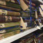 Cultura impulsa o programa de formación en arquivística coa convocatoria de 20 bolsas