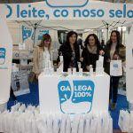 Medio Rural destinou en 2017 máis de 3,6 millóns de euros ás axudas para fomentar a calidade agroalimentaria galega