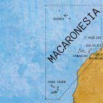 Opinión por Xurxo Rodríguez | Macaronesia