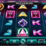 Las nuevas tragaperras de 888 Casino España ӏ 2018