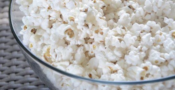 Utilidades para el cine en casa