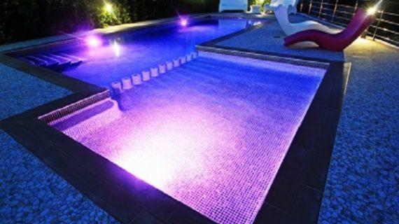 Beneficios de las construcciones de piscinas en Vigo