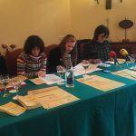 A Semana Galega de Filosofía achégase ao campus