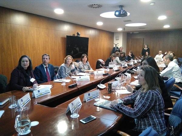 A Fundación Vigo Convention Bureau consegue o certificado de Calidade Turística SICTED