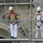 O Estado español vulnera dereitos recoñecidos na Carta Social Europea sobre accidentes de traballo e protección social