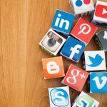 Usos correctos de las Redes Sociales