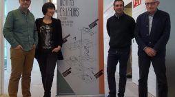 Volven as 'Visitas Cruzadas' ao Museo de Pontevedra