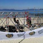 A 4ª edición do Desafío Boot Camp Vigo celebrarase o 14 de outubro na contorna de Samil