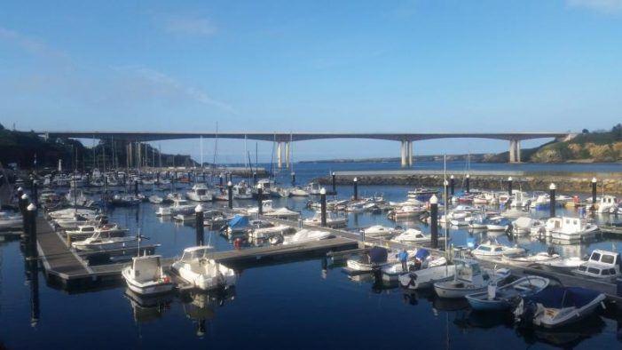 Mar covoca os exames ordinarios teóricos e prácticos para o manexo das embarcacións de lecer e motos náuticas para 2018