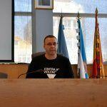 Presentación das bases que rexerán o proceso participativo para a elección dos festivos locais