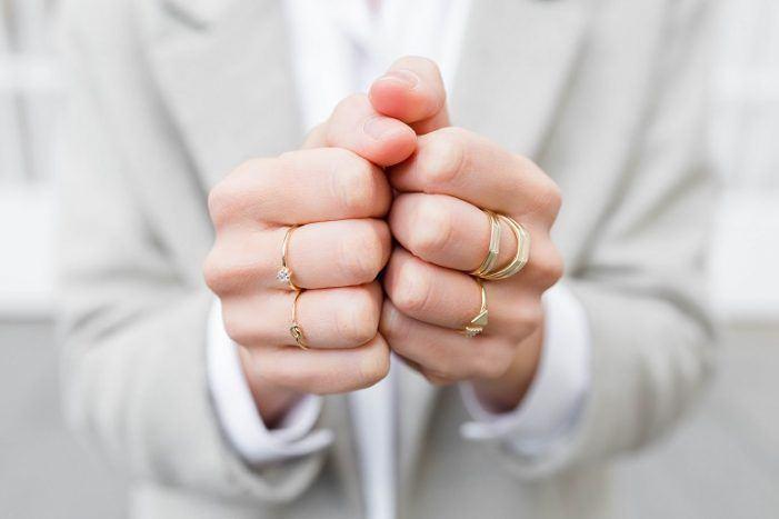 Más de 100.000 joyas vendidas en un año