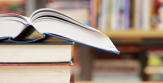 As editoriais xa poden solicitar as axudas á edición de recursos didácticos curriculares en galego