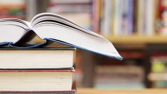 A Rede de bibliotecas públicas de Galicia celebra o Día do Libro Infantil e Xuvenil con actividades para os máis novos