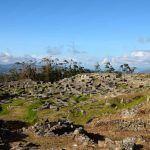 Esgotadas en menos de 24 horas as 300 prazas da DepoAndaina polo monte de Santa Trega e a Ruta dos Muíños do Folón e do Picón