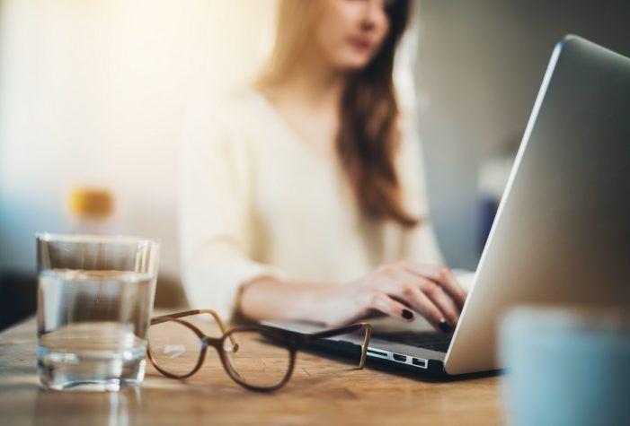 Ventajas inmediatas de los préstamos online