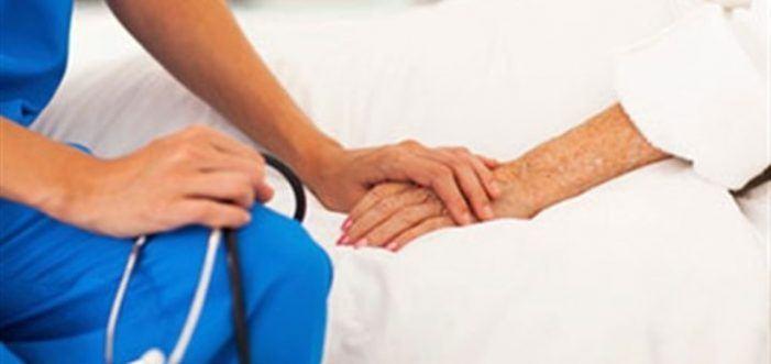 Información confiable y relevante para su bienestar