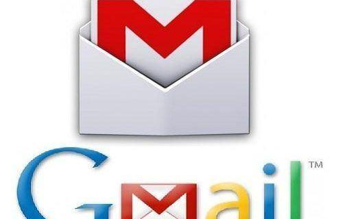 Cómo ha cambiado Gmail nuestras vidas