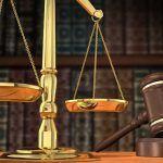 Aprobada a proposta para aumentar o número de xulgados de violencia contra a muller