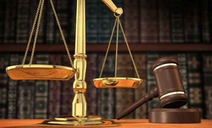 Galicia acolleu na última década ao redor de 150 xuízos con xurado popular