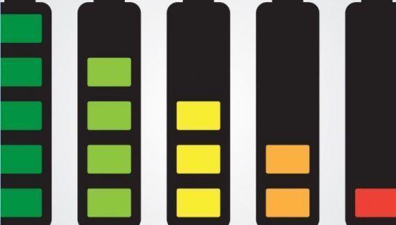 Macbatec, la empresa que regenera y recupera baterías