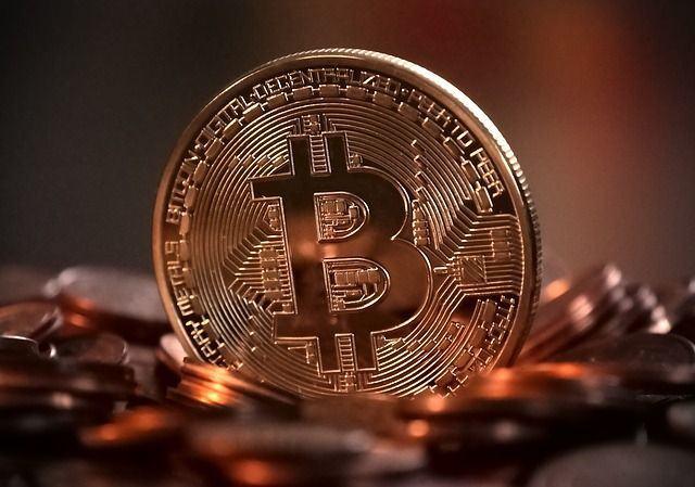 PayPal registra Patente para optimizar las transacciones con Criptomonedas