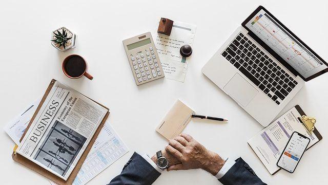 ¿Cómo elegir el mejor modelo de negocio en Internet?