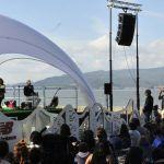 Os festivais profesionais de artes escénicas e de música contarán en 2018 con 460.000 euros en axudas