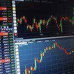 ¿Cómo invertir en opciones binarias, Forex o CFDs?