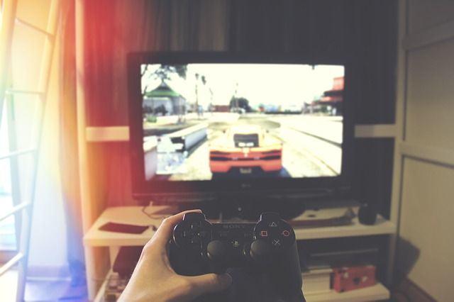 Productos gaming: Un sector que no entiende de crisis