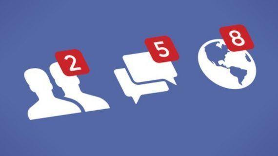 Piden a Facebook que aclare si la cesión de datos incluye perfiles de España