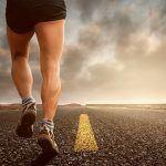 ¿Por qué son tan importantes las protecciones en los pies a la hora de practicar deporte?