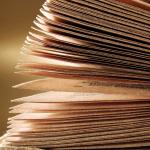A Concellería de Normalización Lingüística convoca a séptima edición do certame de Microrrelatos