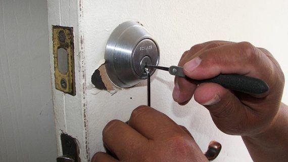 5 situaciones en las que necesitas tener un cerrajero en los alrededores
