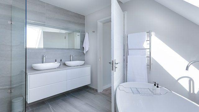 Trato Barato: una opción para tu baño