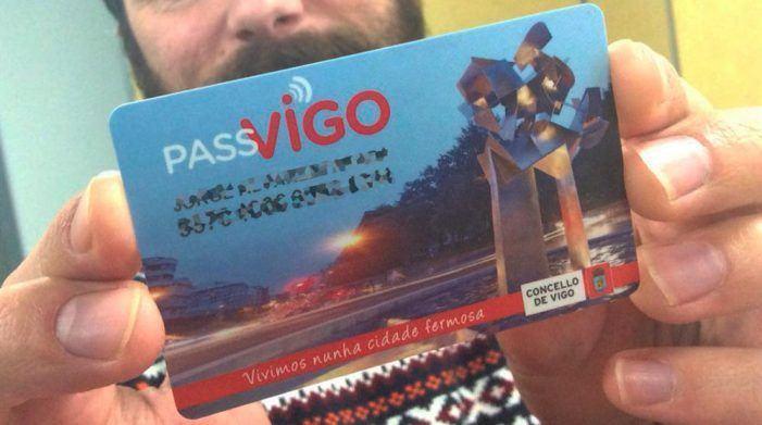 Os socios dos goberno socialista de Redondela piden que se respete a sentencia sobre a PassVigo