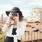 Razones por las que el turismo sigue marcando nuevos récords