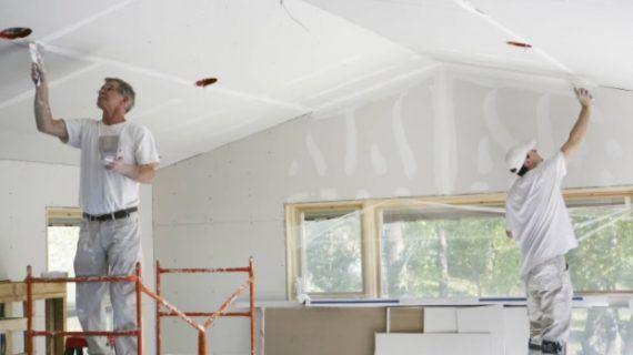 Reformar una vivienda de forma fácil y económica es posible
