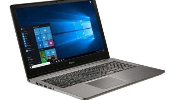 Recomendaciones a la hora de comprar un ordenador portátil nuevo