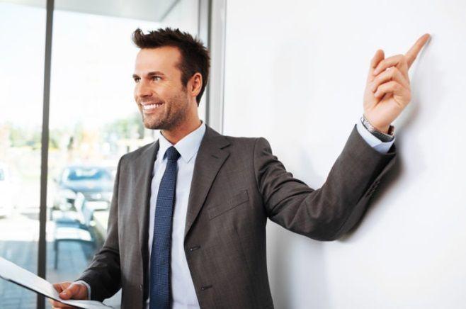 Especialízate en formación para el empleo con los siguientes cursos y másteres