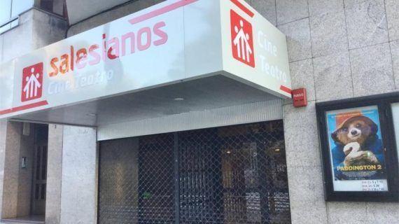 """Chega a Vigo """"Sueño Infantil Musical"""""""