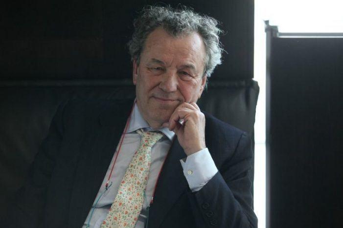 Artai, líder del ranking de corredurías privadas de España