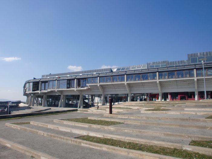 La apertura de un Aula Confucio en el Centro de Lenguas de la Universidad de Vigo supone un riesgo para la libertad de enseñanza