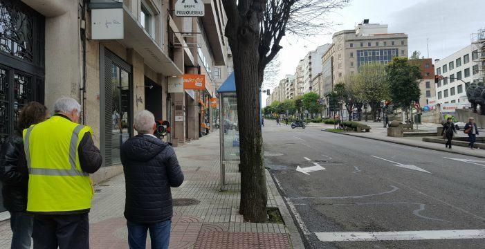 Opinión por José Bar Blanco | Festín de motosierras en Gran Vía