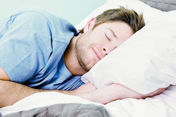¿Por qué es importante dormir lo suficiente? Cuando veas los resultados no te arrepentirás