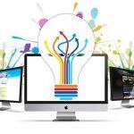 El impacto que tiene en la gente el diseño de una web