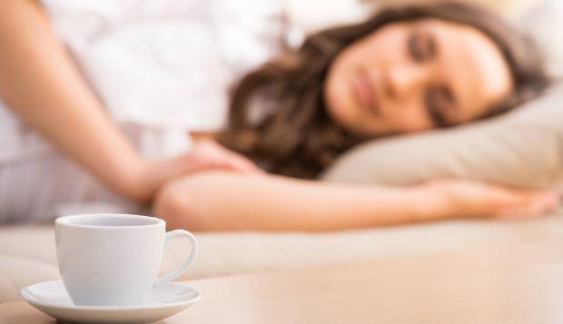 Tips sobre la alimentación durante la convalecencia